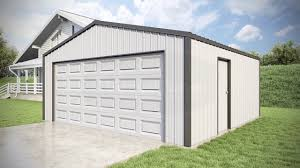 tips kit garages prices garage kits lowes garage workshop kits