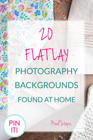 cheap photography backdrops 20 flat lay photography backgrounds for product or food photography
