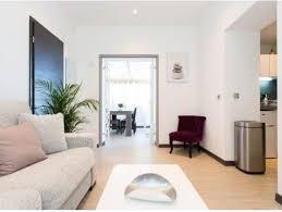 location chambre cannes location appartement 1 chambre cannes la bocca 40 m 1400