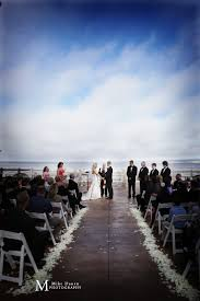 monterey wedding venues wedding monterey wedding photographer mike danen wedding