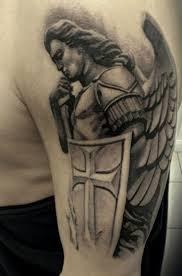 side of head tattoo best 25 guardian angel tattoo ideas on pinterest baby angel