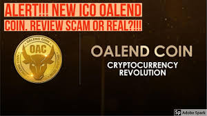format ico adalah new ico alert oalend coin full review youtube
