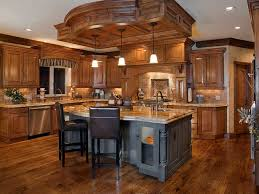 Colorado Home Builders New Homes Colorado Springs Custom Homes Luxury Home Builders