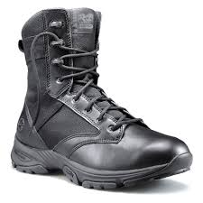 timberland womens boots ebay uk timberland clearance prices the best fashion timberland