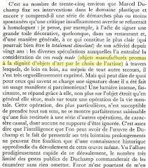 Tout De Meme Definition - articles tout fait the marcel duch studies online journal