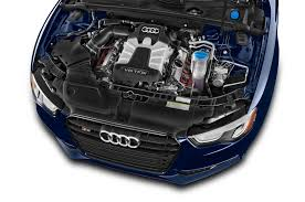 audi rs5 engine for sale 2017 audi s5 reviews and rating motor trend