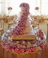 Jamaican Wedding Reception Ideas