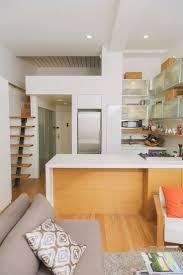 Small Mezzanine Bedroom by Top Best Mini Loft Ideas On Mezzanine Bedroom Design 81
