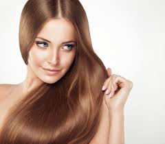 salonjls full service hair salon downtown boston