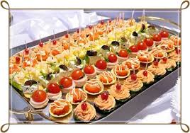 light appetizers for parties easy light holiday appetizers yahoo image search results apps