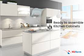 best price rta kitchen cabinets how to choose best ready to assemble rta kitchen cabinets