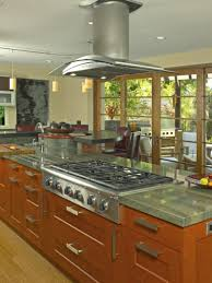 kitchen extraordinary one wall kitchen layout how to build a