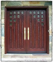 mobile home sliding glass door parts house of doors alexandria va sales repair and installation of