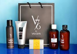vaughn hair products v76 by vaughn uk launch and competition london olios