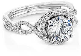 diamonds rings images Buy diamond engagement rings jewelry online jpg