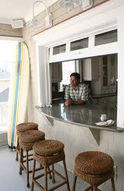 Kitchen Window Design Ideas Best 25 Kitchen Window Bar Ideas On Pinterest Kitchen Bars Bar