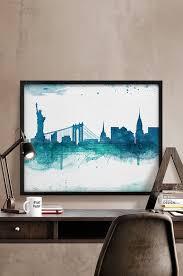 Nyc Home Decor Best 25 New York Homes Ideas On Pinterest Pent House New York