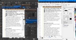 coreldraw x8 font issue coreldraw graphics suite x8 coreldraw