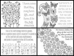 178 Best Coloring Pages Images On Pinterest Coloring Books The Coloring Pages