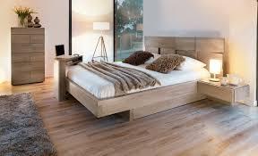 Modern Bedroom Furniture by Bedroom Modern Modern Bedroom Furniture Toronto Regarding Bedroom