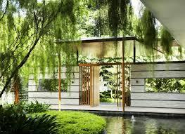 willow house home decor ideas home decor