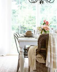French Farmhouse Style Kitchen Diner by 406 Best French Farmhouse Style Images On Pinterest Cottages