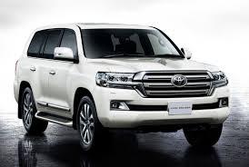 latest toyota toyota malawi car models