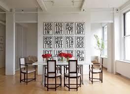 Dining Room At The Modern Dining Room New York Dining Room New York Restaurant Review The