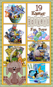 easter basket boy easter basket ideas for boys of all ages 3 boys and a dog