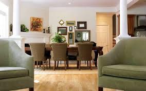 bedroom cute inspiring long living room ideas for modern homes