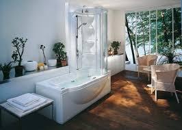 Asian Bathroom Design Kahtany - Asian bathroom design