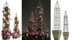 home decor manufacturers home decorative accessories manufacturers of home decor