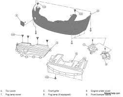 murano stereo diagram 2009 murano stereo wiring diagram u2022 sharedw org