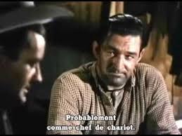 film de cowboy gratuit film la vallée de la vengeance en entier sous titres français libre