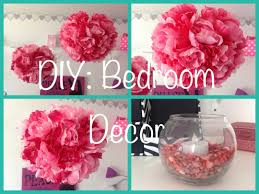 diy bedroom decor youtube arafen home decor large size diy bedroom decor youtube laminate flooring vs hardwood flooring