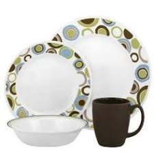 corelle garden sketch bands pattern click to buy pattern