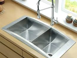 double sinks kitchen double sink kitchen with kitchen sink double interior adorable