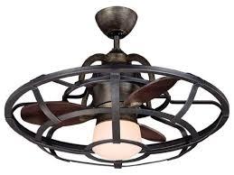 home design ceiling fan big industrial fans ideas regarding 87