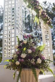 Raleigh Botanical Garden 98 Best Weddings At The Botanical Garden Images On Pinterest