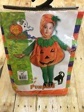 Newborn Costumes Halloween Costumes Infants Toddlers 0 3 Months Ebay