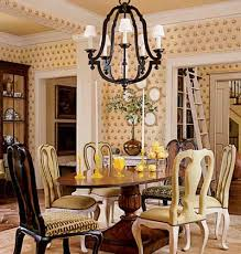southern dining rooms southern dining room with worthy darling dining room modern home