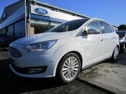 100 ecosport workshop manual used ford focus st 3 manual