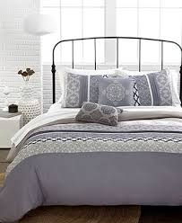 Dahlia 5 Piece Comforter And by 57 Best Tiffany Images On Pinterest Bedding Collections Bedroom
