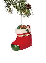 trinket box ornaments carolwrightgifts