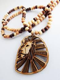 beaded necklace pendants images 45 best handmade jewelry for men images bracelet jpg