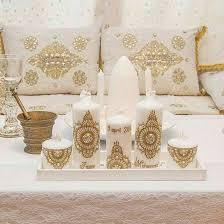 bougie hennã mariage las 25 mejores ideas sobre bougie henné en mariage