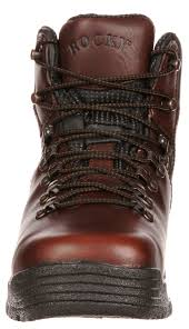 men u0027s rocky brown 6