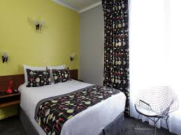chambre d hote le havre centre séjour hôtel le havre tourisme en normandie le havre honfleur