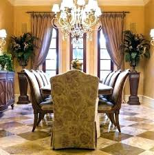 dining room curtain ideas dining room curtains walmart curtain ideas drapes marvelous