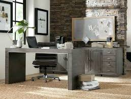 Home Office Furniture Sale Home Office Furniture Desk Neutral Home Office With Partners Desk